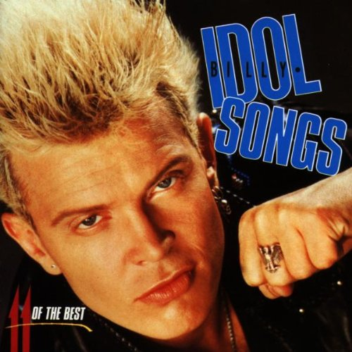 tablature Billy Idol, Billy Idol tabs, tablature guitare Billy Idol, partition Billy Idol, Billy Idol tab, Billy Idol accord, Billy Idol accords, accord Billy Idol, accords Billy Idol, tablature, guitare, partition, guitar pro, tabs, debutant, gratuit, cours guitare accords, accord, accord guitare, accords guitare, guitare pro, tab, chord, chords, tablature gratuite, tablature debutant, tablature guitare débutant, tablature guitare, partition guitare, tablature facile, partition facile
