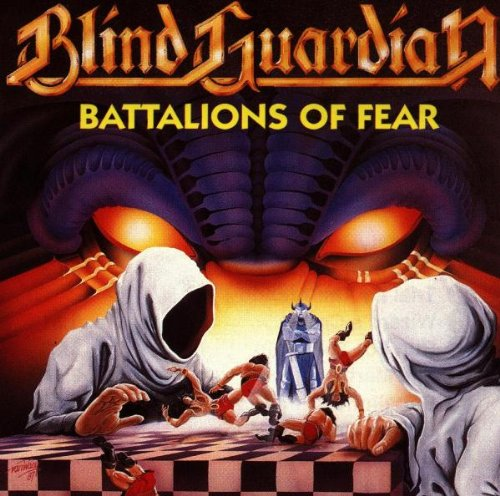 tablature Battalions of Fear, Battalions of Fear tabs, tablature guitare Battalions of Fear, partition Battalions of Fear, Battalions of Fear tab, Battalions of Fear accord, Battalions of Fear accords, accord Battalions of Fear, accords Battalions of Fear, tablature, guitare, partition, guitar pro, tabs, debutant, gratuit, cours guitare accords, accord, accord guitare, accords guitare, guitare pro, tab, chord, chords, tablature gratuite, tablature debutant, tablature guitare débutant, tablature guitare, partition guitare, tablature facile, partition facile