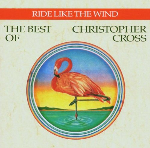 tablature Ride Like the Wind: The Best of Christopher Cross, Ride Like the Wind: The Best of Christopher Cross tabs, tablature guitare Ride Like the Wind: The Best of Christopher Cross, partition Ride Like the Wind: The Best of Christopher Cross, Ride Like the Wind: The Best of Christopher Cross tab, Ride Like the Wind: The Best of Christopher Cross accord, Ride Like the Wind: The Best of Christopher Cross accords, accord Ride Like the Wind: The Best of Christopher Cross, accords Ride Like the Wind: The Best of Christopher Cross, tablature, guitare, partition, guitar pro, tabs, debutant, gratuit, cours guitare accords, accord, accord guitare, accords guitare, guitare pro, tab, chord, chords, tablature gratuite, tablature debutant, tablature guitare débutant, tablature guitare, partition guitare, tablature facile, partition facile