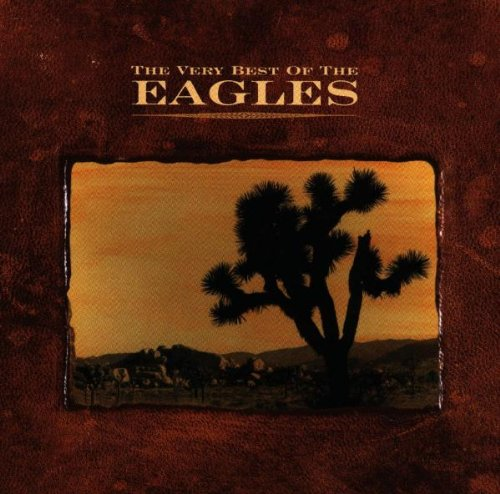 tablature The Very Best of the Eagles, The Very Best of the Eagles tabs, tablature guitare The Very Best of the Eagles, partition The Very Best of the Eagles, The Very Best of the Eagles tab, The Very Best of the Eagles accord, The Very Best of the Eagles accords, accord The Very Best of the Eagles, accords The Very Best of the Eagles, tablature, guitare, partition, guitar pro, tabs, debutant, gratuit, cours guitare accords, accord, accord guitare, accords guitare, guitare pro, tab, chord, chords, tablature gratuite, tablature debutant, tablature guitare débutant, tablature guitare, partition guitare, tablature facile, partition facile