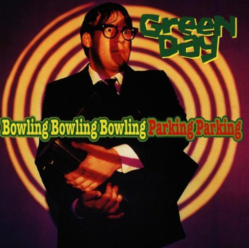 tablature Green Day, Green Day tabs, tablature guitare Green Day, partition Green Day, Green Day tab, Green Day accord, Green Day accords, accord Green Day, accords Green Day, tablature, guitare, partition, guitar pro, tabs, debutant, gratuit, cours guitare accords, accord, accord guitare, accords guitare, guitare pro, tab, chord, chords, tablature gratuite, tablature debutant, tablature guitare débutant, tablature guitare, partition guitare, tablature facile, partition facile