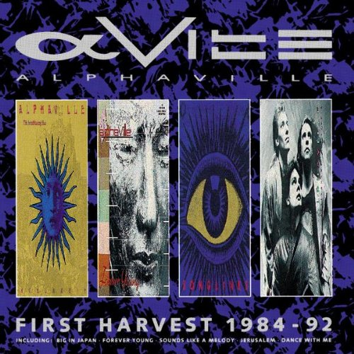 tablature First Harvest 1984-92, First Harvest 1984-92 tabs, tablature guitare First Harvest 1984-92, partition First Harvest 1984-92, First Harvest 1984-92 tab, First Harvest 1984-92 accord, First Harvest 1984-92 accords, accord First Harvest 1984-92, accords First Harvest 1984-92, tablature, guitare, partition, guitar pro, tabs, debutant, gratuit, cours guitare accords, accord, accord guitare, accords guitare, guitare pro, tab, chord, chords, tablature gratuite, tablature debutant, tablature guitare débutant, tablature guitare, partition guitare, tablature facile, partition facile