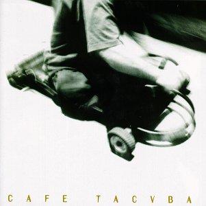 tablature Cafe Tacvba, Cafe Tacvba tabs, tablature guitare Cafe Tacvba, partition Cafe Tacvba, Cafe Tacvba tab, Cafe Tacvba accord, Cafe Tacvba accords, accord Cafe Tacvba, accords Cafe Tacvba, tablature, guitare, partition, guitar pro, tabs, debutant, gratuit, cours guitare accords, accord, accord guitare, accords guitare, guitare pro, tab, chord, chords, tablature gratuite, tablature debutant, tablature guitare débutant, tablature guitare, partition guitare, tablature facile, partition facile