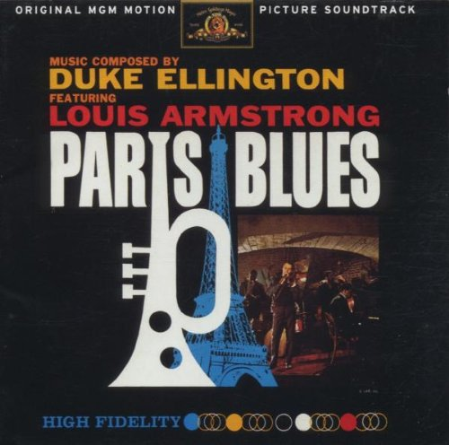 tablature Paris Blues (feat. Louis Armstrong), Paris Blues (feat. Louis Armstrong) tabs, tablature guitare Paris Blues (feat. Louis Armstrong), partition Paris Blues (feat. Louis Armstrong), Paris Blues (feat. Louis Armstrong) tab, Paris Blues (feat. Louis Armstrong) accord, Paris Blues (feat. Louis Armstrong) accords, accord Paris Blues (feat. Louis Armstrong), accords Paris Blues (feat. Louis Armstrong), tablature, guitare, partition, guitar pro, tabs, debutant, gratuit, cours guitare accords, accord, accord guitare, accords guitare, guitare pro, tab, chord, chords, tablature gratuite, tablature debutant, tablature guitare débutant, tablature guitare, partition guitare, tablature facile, partition facile