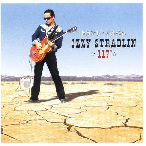 tablature Izzy Stradlin, Izzy Stradlin tabs, tablature guitare Izzy Stradlin, partition Izzy Stradlin, Izzy Stradlin tab, Izzy Stradlin accord, Izzy Stradlin accords, accord Izzy Stradlin, accords Izzy Stradlin, tablature, guitare, partition, guitar pro, tabs, debutant, gratuit, cours guitare accords, accord, accord guitare, accords guitare, guitare pro, tab, chord, chords, tablature gratuite, tablature debutant, tablature guitare débutant, tablature guitare, partition guitare, tablature facile, partition facile