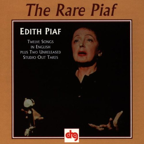 tablature Piaf Edith, Piaf Edith tabs, tablature guitare Piaf Edith, partition Piaf Edith, Piaf Edith tab, Piaf Edith accord, Piaf Edith accords, accord Piaf Edith, accords Piaf Edith, tablature, guitare, partition, guitar pro, tabs, debutant, gratuit, cours guitare accords, accord, accord guitare, accords guitare, guitare pro, tab, chord, chords, tablature gratuite, tablature debutant, tablature guitare débutant, tablature guitare, partition guitare, tablature facile, partition facile