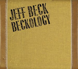 tablature Beckology (disc 2), Beckology (disc 2) tabs, tablature guitare Beckology (disc 2), partition Beckology (disc 2), Beckology (disc 2) tab, Beckology (disc 2) accord, Beckology (disc 2) accords, accord Beckology (disc 2), accords Beckology (disc 2), tablature, guitare, partition, guitar pro, tabs, debutant, gratuit, cours guitare accords, accord, accord guitare, accords guitare, guitare pro, tab, chord, chords, tablature gratuite, tablature debutant, tablature guitare débutant, tablature guitare, partition guitare, tablature facile, partition facile