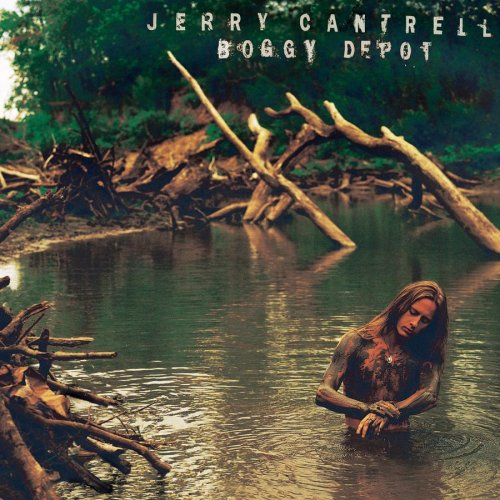 tablature Jerry Cantrell, Jerry Cantrell tabs, tablature guitare Jerry Cantrell, partition Jerry Cantrell, Jerry Cantrell tab, Jerry Cantrell accord, Jerry Cantrell accords, accord Jerry Cantrell, accords Jerry Cantrell, tablature, guitare, partition, guitar pro, tabs, debutant, gratuit, cours guitare accords, accord, accord guitare, accords guitare, guitare pro, tab, chord, chords, tablature gratuite, tablature debutant, tablature guitare débutant, tablature guitare, partition guitare, tablature facile, partition facile