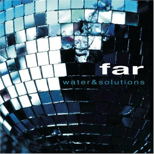 tablature Water & Solutions, Water & Solutions tabs, tablature guitare Water & Solutions, partition Water & Solutions, Water & Solutions tab, Water & Solutions accord, Water & Solutions accords, accord Water & Solutions, accords Water & Solutions, tablature, guitare, partition, guitar pro, tabs, debutant, gratuit, cours guitare accords, accord, accord guitare, accords guitare, guitare pro, tab, chord, chords, tablature gratuite, tablature debutant, tablature guitare débutant, tablature guitare, partition guitare, tablature facile, partition facile