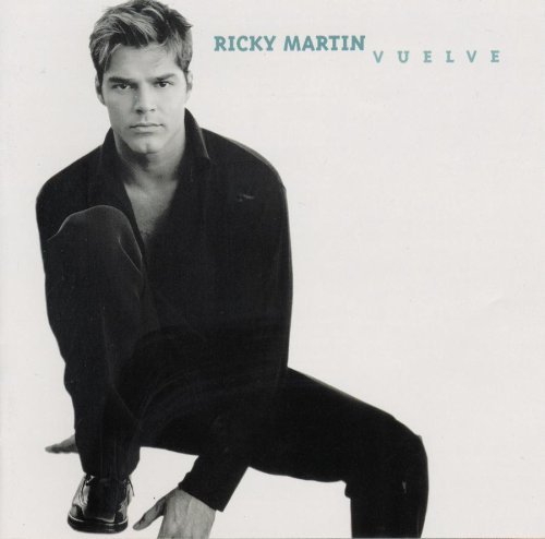 tablature Martin Ricky, Martin Ricky tabs, tablature guitare Martin Ricky, partition Martin Ricky, Martin Ricky tab, Martin Ricky accord, Martin Ricky accords, accord Martin Ricky, accords Martin Ricky, tablature, guitare, partition, guitar pro, tabs, debutant, gratuit, cours guitare accords, accord, accord guitare, accords guitare, guitare pro, tab, chord, chords, tablature gratuite, tablature debutant, tablature guitare débutant, tablature guitare, partition guitare, tablature facile, partition facile