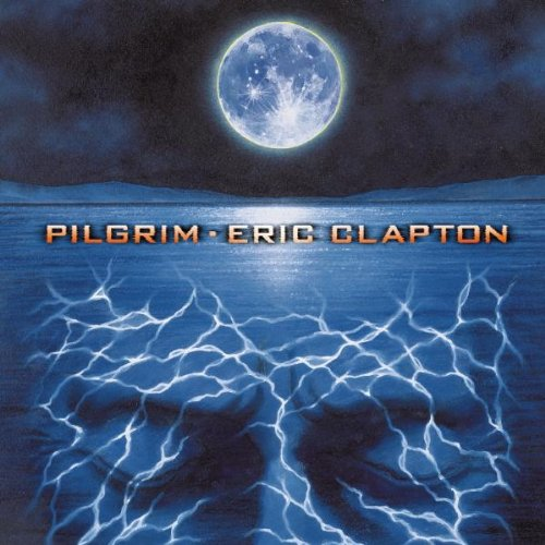 tablature Pilgrim, Pilgrim tabs, tablature guitare Pilgrim, partition Pilgrim, Pilgrim tab, Pilgrim accord, Pilgrim accords, accord Pilgrim, accords Pilgrim, tablature, guitare, partition, guitar pro, tabs, debutant, gratuit, cours guitare accords, accord, accord guitare, accords guitare, guitare pro, tab, chord, chords, tablature gratuite, tablature debutant, tablature guitare débutant, tablature guitare, partition guitare, tablature facile, partition facile