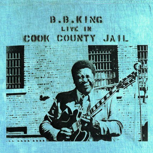 tablature B.B. King Live in Cook County Jail, B.B. King Live in Cook County Jail tabs, tablature guitare B.B. King Live in Cook County Jail, partition B.B. King Live in Cook County Jail, B.B. King Live in Cook County Jail tab, B.B. King Live in Cook County Jail accord, B.B. King Live in Cook County Jail accords, accord B.B. King Live in Cook County Jail, accords B.B. King Live in Cook County Jail, tablature, guitare, partition, guitar pro, tabs, debutant, gratuit, cours guitare accords, accord, accord guitare, accords guitare, guitare pro, tab, chord, chords, tablature gratuite, tablature debutant, tablature guitare débutant, tablature guitare, partition guitare, tablature facile, partition facile