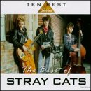 tablature 10 Best of Stray Cats, 10 Best of Stray Cats tabs, tablature guitare 10 Best of Stray Cats, partition 10 Best of Stray Cats, 10 Best of Stray Cats tab, 10 Best of Stray Cats accord, 10 Best of Stray Cats accords, accord 10 Best of Stray Cats, accords 10 Best of Stray Cats, tablature, guitare, partition, guitar pro, tabs, debutant, gratuit, cours guitare accords, accord, accord guitare, accords guitare, guitare pro, tab, chord, chords, tablature gratuite, tablature debutant, tablature guitare débutant, tablature guitare, partition guitare, tablature facile, partition facile