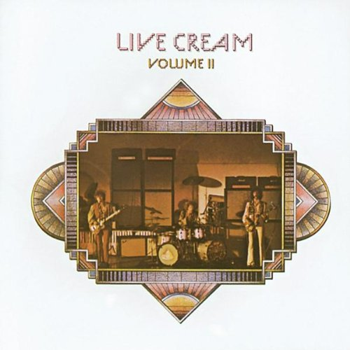 tablature Live Cream, Volume 2, Live Cream, Volume 2 tabs, tablature guitare Live Cream, Volume 2, partition Live Cream, Volume 2, Live Cream, Volume 2 tab, Live Cream, Volume 2 accord, Live Cream, Volume 2 accords, accord Live Cream, Volume 2, accords Live Cream, Volume 2, tablature, guitare, partition, guitar pro, tabs, debutant, gratuit, cours guitare accords, accord, accord guitare, accords guitare, guitare pro, tab, chord, chords, tablature gratuite, tablature debutant, tablature guitare débutant, tablature guitare, partition guitare, tablature facile, partition facile