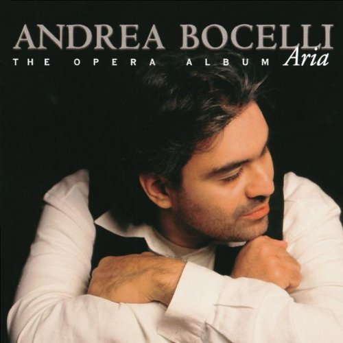 tablature Bocelli Andrea, Bocelli Andrea tabs, tablature guitare Bocelli Andrea, partition Bocelli Andrea, Bocelli Andrea tab, Bocelli Andrea accord, Bocelli Andrea accords, accord Bocelli Andrea, accords Bocelli Andrea, tablature, guitare, partition, guitar pro, tabs, debutant, gratuit, cours guitare accords, accord, accord guitare, accords guitare, guitare pro, tab, chord, chords, tablature gratuite, tablature debutant, tablature guitare débutant, tablature guitare, partition guitare, tablature facile, partition facile