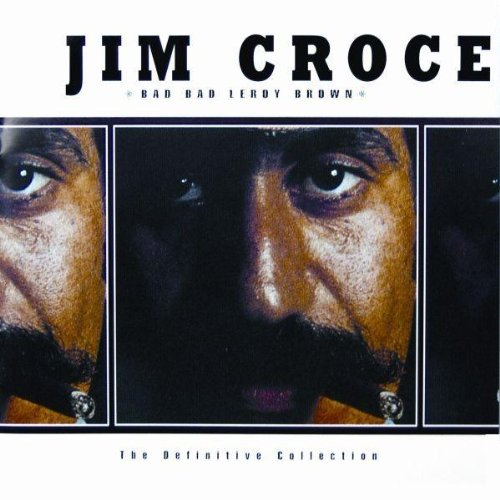 tablature Jim Croce: The Definitive Collection (disc 1), Jim Croce: The Definitive Collection (disc 1) tabs, tablature guitare Jim Croce: The Definitive Collection (disc 1), partition Jim Croce: The Definitive Collection (disc 1), Jim Croce: The Definitive Collection (disc 1) tab, Jim Croce: The Definitive Collection (disc 1) accord, Jim Croce: The Definitive Collection (disc 1) accords, accord Jim Croce: The Definitive Collection (disc 1), accords Jim Croce: The Definitive Collection (disc 1), tablature, guitare, partition, guitar pro, tabs, debutant, gratuit, cours guitare accords, accord, accord guitare, accords guitare, guitare pro, tab, chord, chords, tablature gratuite, tablature debutant, tablature guitare débutant, tablature guitare, partition guitare, tablature facile, partition facile
