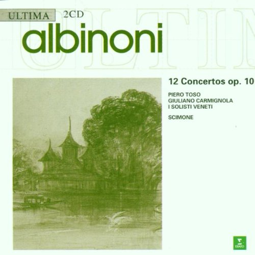 tablature 12 Violin Concertos, Op. 10 (I Solisti Veneti feat. Conductor: Claudio Scimone) (disc 2), 12 Violin Concertos, Op. 10 (I Solisti Veneti feat. Conductor: Claudio Scimone) (disc 2) tabs, tablature guitare 12 Violin Concertos, Op. 10 (I Solisti Veneti feat. Conductor: Claudio Scimone) (disc 2), partition 12 Violin Concertos, Op. 10 (I Solisti Veneti feat. Conductor: Claudio Scimone) (disc 2), 12 Violin Concertos, Op. 10 (I Solisti Veneti feat. Conductor: Claudio Scimone) (disc 2) tab, 12 Violin Concertos, Op. 10 (I Solisti Veneti feat. Conductor: Claudio Scimone) (disc 2) accord, 12 Violin Concertos, Op. 10 (I Solisti Veneti feat. Conductor: Claudio Scimone) (disc 2) accords, accord 12 Violin Concertos, Op. 10 (I Solisti Veneti feat. Conductor: Claudio Scimone) (disc 2), accords 12 Violin Concertos, Op. 10 (I Solisti Veneti feat. Conductor: Claudio Scimone) (disc 2), tablature, guitare, partition, guitar pro, tabs, debutant, gratuit, cours guitare accords, accord, accord guitare, accords guitare, guitare pro, tab, chord, chords, tablature gratuite, tablature debutant, tablature guitare débutant, tablature guitare, partition guitare, tablature facile, partition facile