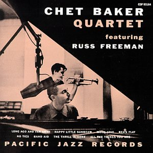 tablature Chet Baker Quartet with Russ Freeman, Chet Baker Quartet with Russ Freeman tabs, tablature guitare Chet Baker Quartet with Russ Freeman, partition Chet Baker Quartet with Russ Freeman, Chet Baker Quartet with Russ Freeman tab, Chet Baker Quartet with Russ Freeman accord, Chet Baker Quartet with Russ Freeman accords, accord Chet Baker Quartet with Russ Freeman, accords Chet Baker Quartet with Russ Freeman, tablature, guitare, partition, guitar pro, tabs, debutant, gratuit, cours guitare accords, accord, accord guitare, accords guitare, guitare pro, tab, chord, chords, tablature gratuite, tablature debutant, tablature guitare débutant, tablature guitare, partition guitare, tablature facile, partition facile