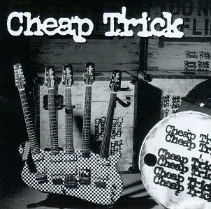 tablature Cheap Trick, Cheap Trick tabs, tablature guitare Cheap Trick, partition Cheap Trick, Cheap Trick tab, Cheap Trick accord, Cheap Trick accords, accord Cheap Trick, accords Cheap Trick, tablature, guitare, partition, guitar pro, tabs, debutant, gratuit, cours guitare accords, accord, accord guitare, accords guitare, guitare pro, tab, chord, chords, tablature gratuite, tablature debutant, tablature guitare débutant, tablature guitare, partition guitare, tablature facile, partition facile