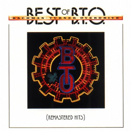tablature Best of B.T.O., Best of B.T.O. tabs, tablature guitare Best of B.T.O., partition Best of B.T.O., Best of B.T.O. tab, Best of B.T.O. accord, Best of B.T.O. accords, accord Best of B.T.O., accords Best of B.T.O., tablature, guitare, partition, guitar pro, tabs, debutant, gratuit, cours guitare accords, accord, accord guitare, accords guitare, guitare pro, tab, chord, chords, tablature gratuite, tablature debutant, tablature guitare débutant, tablature guitare, partition guitare, tablature facile, partition facile