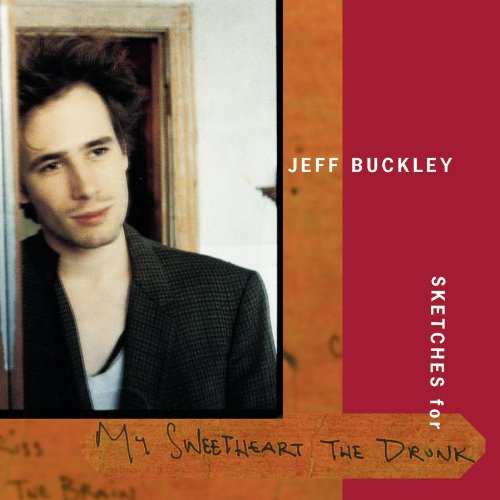 tablature Buckley Jeff, Buckley Jeff tabs, tablature guitare Buckley Jeff, partition Buckley Jeff, Buckley Jeff tab, Buckley Jeff accord, Buckley Jeff accords, accord Buckley Jeff, accords Buckley Jeff, tablature, guitare, partition, guitar pro, tabs, debutant, gratuit, cours guitare accords, accord, accord guitare, accords guitare, guitare pro, tab, chord, chords, tablature gratuite, tablature debutant, tablature guitare débutant, tablature guitare, partition guitare, tablature facile, partition facile