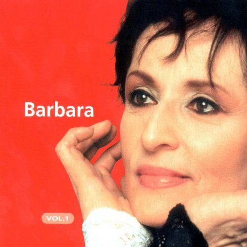 tablature Barbara, Barbara tabs, tablature guitare Barbara, partition Barbara, Barbara tab, Barbara accord, Barbara accords, accord Barbara, accords Barbara, tablature, guitare, partition, guitar pro, tabs, debutant, gratuit, cours guitare accords, accord, accord guitare, accords guitare, guitare pro, tab, chord, chords, tablature gratuite, tablature debutant, tablature guitare débutant, tablature guitare, partition guitare, tablature facile, partition facile