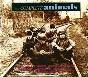tablature The Complete Animals (disc 1), The Complete Animals (disc 1) tabs, tablature guitare The Complete Animals (disc 1), partition The Complete Animals (disc 1), The Complete Animals (disc 1) tab, The Complete Animals (disc 1) accord, The Complete Animals (disc 1) accords, accord The Complete Animals (disc 1), accords The Complete Animals (disc 1), tablature, guitare, partition, guitar pro, tabs, debutant, gratuit, cours guitare accords, accord, accord guitare, accords guitare, guitare pro, tab, chord, chords, tablature gratuite, tablature debutant, tablature guitare débutant, tablature guitare, partition guitare, tablature facile, partition facile