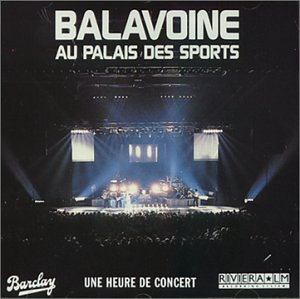 tablature Balavoine au palais des sports, Balavoine au palais des sports tabs, tablature guitare Balavoine au palais des sports, partition Balavoine au palais des sports, Balavoine au palais des sports tab, Balavoine au palais des sports accord, Balavoine au palais des sports accords, accord Balavoine au palais des sports, accords Balavoine au palais des sports, tablature, guitare, partition, guitar pro, tabs, debutant, gratuit, cours guitare accords, accord, accord guitare, accords guitare, guitare pro, tab, chord, chords, tablature gratuite, tablature debutant, tablature guitare débutant, tablature guitare, partition guitare, tablature facile, partition facile