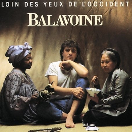 tablature Loin des yeux de l'occident, Loin des yeux de l'occident tabs, tablature guitare Loin des yeux de l'occident, partition Loin des yeux de l'occident, Loin des yeux de l'occident tab, Loin des yeux de l'occident accord, Loin des yeux de l'occident accords, accord Loin des yeux de l'occident, accords Loin des yeux de l'occident, tablature, guitare, partition, guitar pro, tabs, debutant, gratuit, cours guitare accords, accord, accord guitare, accords guitare, guitare pro, tab, chord, chords, tablature gratuite, tablature debutant, tablature guitare débutant, tablature guitare, partition guitare, tablature facile, partition facile