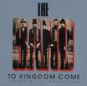 tablature To Kingdom Come (disc 2), To Kingdom Come (disc 2) tabs, tablature guitare To Kingdom Come (disc 2), partition To Kingdom Come (disc 2), To Kingdom Come (disc 2) tab, To Kingdom Come (disc 2) accord, To Kingdom Come (disc 2) accords, accord To Kingdom Come (disc 2), accords To Kingdom Come (disc 2), tablature, guitare, partition, guitar pro, tabs, debutant, gratuit, cours guitare accords, accord, accord guitare, accords guitare, guitare pro, tab, chord, chords, tablature gratuite, tablature debutant, tablature guitare débutant, tablature guitare, partition guitare, tablature facile, partition facile