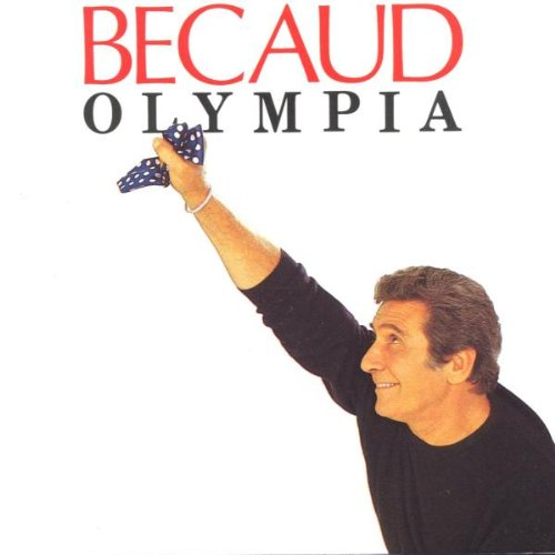 tablature Bécaud Olympia, Bécaud Olympia tabs, tablature guitare Bécaud Olympia, partition Bécaud Olympia, Bécaud Olympia tab, Bécaud Olympia accord, Bécaud Olympia accords, accord Bécaud Olympia, accords Bécaud Olympia, tablature, guitare, partition, guitar pro, tabs, debutant, gratuit, cours guitare accords, accord, accord guitare, accords guitare, guitare pro, tab, chord, chords, tablature gratuite, tablature debutant, tablature guitare débutant, tablature guitare, partition guitare, tablature facile, partition facile