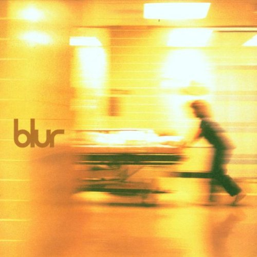 tablature Blur, Blur tabs, tablature guitare Blur, partition Blur, Blur tab, Blur accord, Blur accords, accord Blur, accords Blur, tablature, guitare, partition, guitar pro, tabs, debutant, gratuit, cours guitare accords, accord, accord guitare, accords guitare, guitare pro, tab, chord, chords, tablature gratuite, tablature debutant, tablature guitare débutant, tablature guitare, partition guitare, tablature facile, partition facile