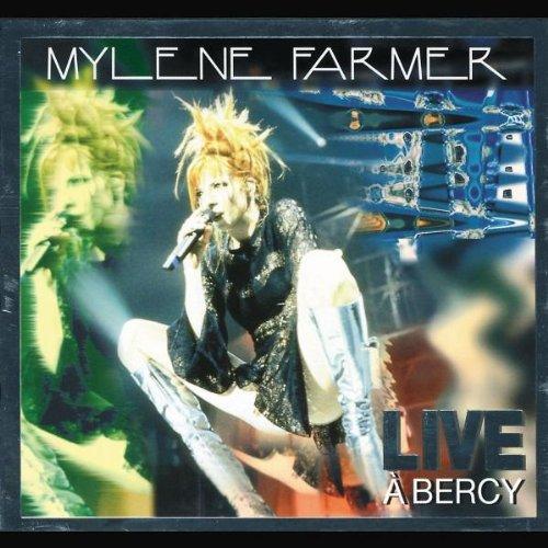 tablature Live à Bercy (disc 1), Live à Bercy (disc 1) tabs, tablature guitare Live à Bercy (disc 1), partition Live à Bercy (disc 1), Live à Bercy (disc 1) tab, Live à Bercy (disc 1) accord, Live à Bercy (disc 1) accords, accord Live à Bercy (disc 1), accords Live à Bercy (disc 1), tablature, guitare, partition, guitar pro, tabs, debutant, gratuit, cours guitare accords, accord, accord guitare, accords guitare, guitare pro, tab, chord, chords, tablature gratuite, tablature debutant, tablature guitare débutant, tablature guitare, partition guitare, tablature facile, partition facile