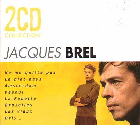 tablature Jacques Brel (disc 1), Jacques Brel (disc 1) tabs, tablature guitare Jacques Brel (disc 1), partition Jacques Brel (disc 1), Jacques Brel (disc 1) tab, Jacques Brel (disc 1) accord, Jacques Brel (disc 1) accords, accord Jacques Brel (disc 1), accords Jacques Brel (disc 1), tablature, guitare, partition, guitar pro, tabs, debutant, gratuit, cours guitare accords, accord, accord guitare, accords guitare, guitare pro, tab, chord, chords, tablature gratuite, tablature debutant, tablature guitare débutant, tablature guitare, partition guitare, tablature facile, partition facile