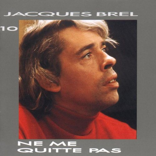 tablature Intégrale Grand Jacques (disc 10: Ne me quitte pas), Intégrale Grand Jacques (disc 10: Ne me quitte pas) tabs, tablature guitare Intégrale Grand Jacques (disc 10: Ne me quitte pas), partition Intégrale Grand Jacques (disc 10: Ne me quitte pas), Intégrale Grand Jacques (disc 10: Ne me quitte pas) tab, Intégrale Grand Jacques (disc 10: Ne me quitte pas) accord, Intégrale Grand Jacques (disc 10: Ne me quitte pas) accords, accord Intégrale Grand Jacques (disc 10: Ne me quitte pas), accords Intégrale Grand Jacques (disc 10: Ne me quitte pas), tablature, guitare, partition, guitar pro, tabs, debutant, gratuit, cours guitare accords, accord, accord guitare, accords guitare, guitare pro, tab, chord, chords, tablature gratuite, tablature debutant, tablature guitare débutant, tablature guitare, partition guitare, tablature facile, partition facile