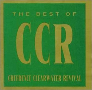 tablature The Best of Creedence Clearwater Revival (disc 1), The Best of Creedence Clearwater Revival (disc 1) tabs, tablature guitare The Best of Creedence Clearwater Revival (disc 1), partition The Best of Creedence Clearwater Revival (disc 1), The Best of Creedence Clearwater Revival (disc 1) tab, The Best of Creedence Clearwater Revival (disc 1) accord, The Best of Creedence Clearwater Revival (disc 1) accords, accord The Best of Creedence Clearwater Revival (disc 1), accords The Best of Creedence Clearwater Revival (disc 1), tablature, guitare, partition, guitar pro, tabs, debutant, gratuit, cours guitare accords, accord, accord guitare, accords guitare, guitare pro, tab, chord, chords, tablature gratuite, tablature debutant, tablature guitare débutant, tablature guitare, partition guitare, tablature facile, partition facile