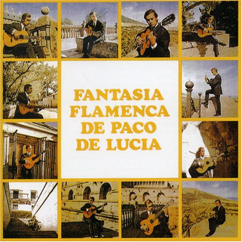 tablature Fantasía flamenca de Paco de Lucía, Fantasía flamenca de Paco de Lucía tabs, tablature guitare Fantasía flamenca de Paco de Lucía, partition Fantasía flamenca de Paco de Lucía, Fantasía flamenca de Paco de Lucía tab, Fantasía flamenca de Paco de Lucía accord, Fantasía flamenca de Paco de Lucía accords, accord Fantasía flamenca de Paco de Lucía, accords Fantasía flamenca de Paco de Lucía, tablature, guitare, partition, guitar pro, tabs, debutant, gratuit, cours guitare accords, accord, accord guitare, accords guitare, guitare pro, tab, chord, chords, tablature gratuite, tablature debutant, tablature guitare débutant, tablature guitare, partition guitare, tablature facile, partition facile