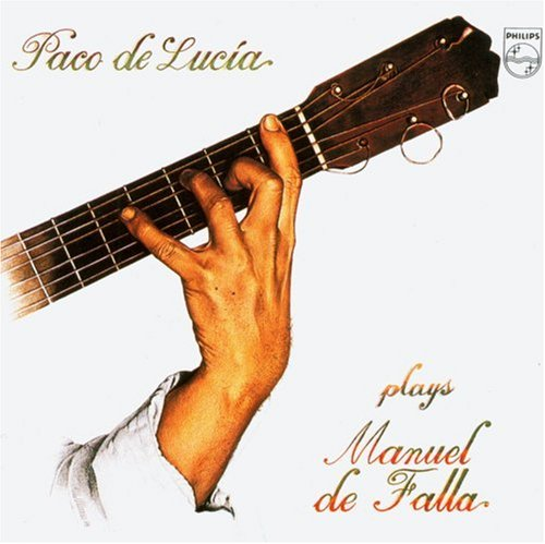 tablature Paco de Lucía interpreta a Manuel de Falla, Paco de Lucía interpreta a Manuel de Falla tabs, tablature guitare Paco de Lucía interpreta a Manuel de Falla, partition Paco de Lucía interpreta a Manuel de Falla, Paco de Lucía interpreta a Manuel de Falla tab, Paco de Lucía interpreta a Manuel de Falla accord, Paco de Lucía interpreta a Manuel de Falla accords, accord Paco de Lucía interpreta a Manuel de Falla, accords Paco de Lucía interpreta a Manuel de Falla, tablature, guitare, partition, guitar pro, tabs, debutant, gratuit, cours guitare accords, accord, accord guitare, accords guitare, guitare pro, tab, chord, chords, tablature gratuite, tablature debutant, tablature guitare débutant, tablature guitare, partition guitare, tablature facile, partition facile