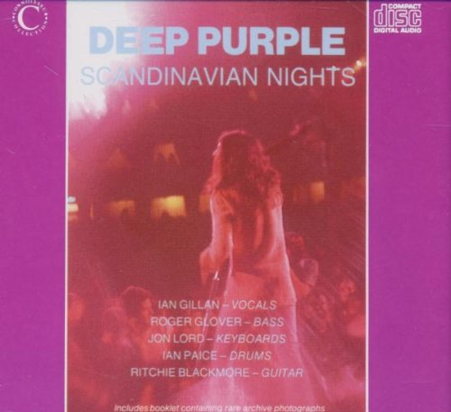 tablature Scandinavian Nights (disc 1), Scandinavian Nights (disc 1) tabs, tablature guitare Scandinavian Nights (disc 1), partition Scandinavian Nights (disc 1), Scandinavian Nights (disc 1) tab, Scandinavian Nights (disc 1) accord, Scandinavian Nights (disc 1) accords, accord Scandinavian Nights (disc 1), accords Scandinavian Nights (disc 1), tablature, guitare, partition, guitar pro, tabs, debutant, gratuit, cours guitare accords, accord, accord guitare, accords guitare, guitare pro, tab, chord, chords, tablature gratuite, tablature debutant, tablature guitare débutant, tablature guitare, partition guitare, tablature facile, partition facile