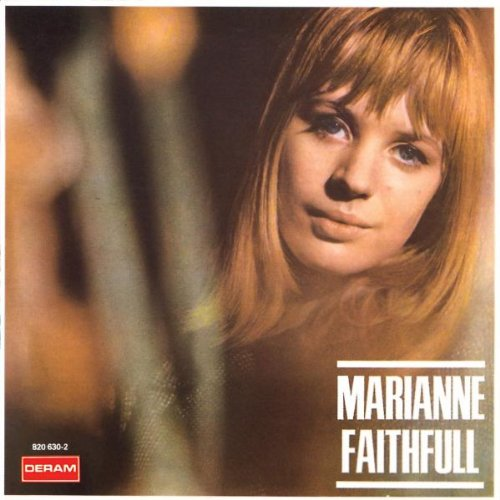 tablature Marianne Faithfull, Marianne Faithfull tabs, tablature guitare Marianne Faithfull, partition Marianne Faithfull, Marianne Faithfull tab, Marianne Faithfull accord, Marianne Faithfull accords, accord Marianne Faithfull, accords Marianne Faithfull, tablature, guitare, partition, guitar pro, tabs, debutant, gratuit, cours guitare accords, accord, accord guitare, accords guitare, guitare pro, tab, chord, chords, tablature gratuite, tablature debutant, tablature guitare débutant, tablature guitare, partition guitare, tablature facile, partition facile