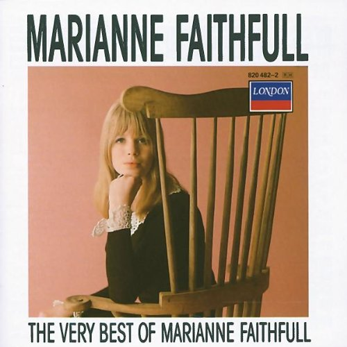 tablature The Very Best of Marianne Faithfull, The Very Best of Marianne Faithfull tabs, tablature guitare The Very Best of Marianne Faithfull, partition The Very Best of Marianne Faithfull, The Very Best of Marianne Faithfull tab, The Very Best of Marianne Faithfull accord, The Very Best of Marianne Faithfull accords, accord The Very Best of Marianne Faithfull, accords The Very Best of Marianne Faithfull, tablature, guitare, partition, guitar pro, tabs, debutant, gratuit, cours guitare accords, accord, accord guitare, accords guitare, guitare pro, tab, chord, chords, tablature gratuite, tablature debutant, tablature guitare débutant, tablature guitare, partition guitare, tablature facile, partition facile