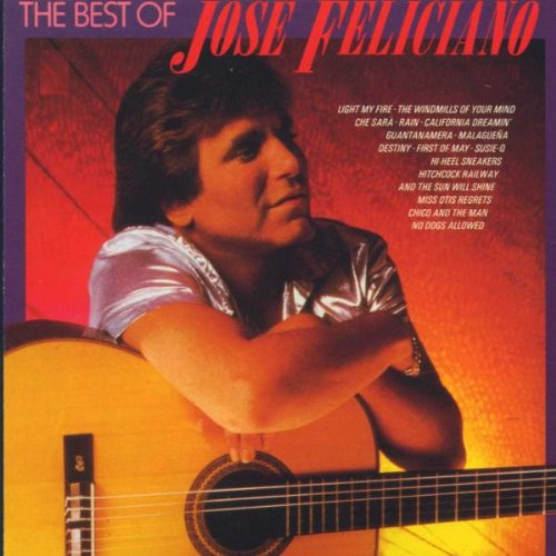tablature The Best of José Feliciano, The Best of José Feliciano tabs, tablature guitare The Best of José Feliciano, partition The Best of José Feliciano, The Best of José Feliciano tab, The Best of José Feliciano accord, The Best of José Feliciano accords, accord The Best of José Feliciano, accords The Best of José Feliciano, tablature, guitare, partition, guitar pro, tabs, debutant, gratuit, cours guitare accords, accord, accord guitare, accords guitare, guitare pro, tab, chord, chords, tablature gratuite, tablature debutant, tablature guitare débutant, tablature guitare, partition guitare, tablature facile, partition facile