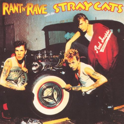 tablature Rant 'n Rave With the Stray Cats, Rant 'n Rave With the Stray Cats tabs, tablature guitare Rant 'n Rave With the Stray Cats, partition Rant 'n Rave With the Stray Cats, Rant 'n Rave With the Stray Cats tab, Rant 'n Rave With the Stray Cats accord, Rant 'n Rave With the Stray Cats accords, accord Rant 'n Rave With the Stray Cats, accords Rant 'n Rave With the Stray Cats, tablature, guitare, partition, guitar pro, tabs, debutant, gratuit, cours guitare accords, accord, accord guitare, accords guitare, guitare pro, tab, chord, chords, tablature gratuite, tablature debutant, tablature guitare débutant, tablature guitare, partition guitare, tablature facile, partition facile