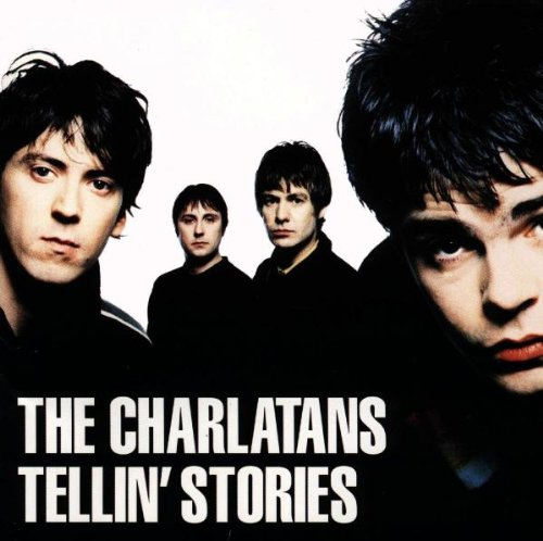 tablature Charlatans, Charlatans tabs, tablature guitare Charlatans, partition Charlatans, Charlatans tab, Charlatans accord, Charlatans accords, accord Charlatans, accords Charlatans, tablature, guitare, partition, guitar pro, tabs, debutant, gratuit, cours guitare accords, accord, accord guitare, accords guitare, guitare pro, tab, chord, chords, tablature gratuite, tablature debutant, tablature guitare débutant, tablature guitare, partition guitare, tablature facile, partition facile