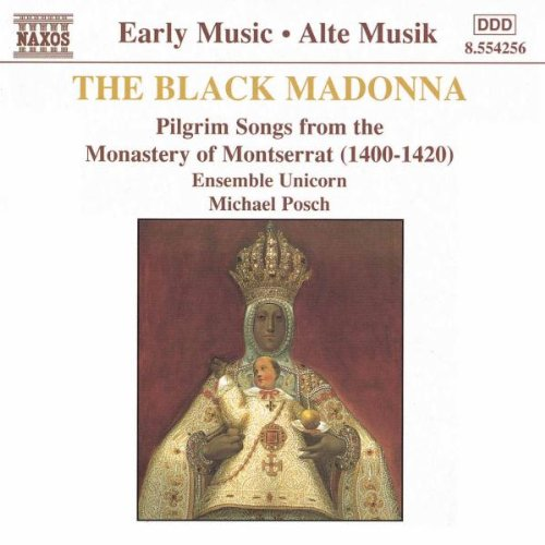 tablature The Black Madonna: Pilgrim Songs From the Monastery of Montserrat (1400-1420) (Ensemble Unicorn, Michael Posch), The Black Madonna: Pilgrim Songs From the Monastery of Montserrat (1400-1420) (Ensemble Unicorn, Michael Posch) tabs, tablature guitare The Black Madonna: Pilgrim Songs From the Monastery of Montserrat (1400-1420) (Ensemble Unicorn, Michael Posch), partition The Black Madonna: Pilgrim Songs From the Monastery of Montserrat (1400-1420) (Ensemble Unicorn, Michael Posch), The Black Madonna: Pilgrim Songs From the Monastery of Montserrat (1400-1420) (Ensemble Unicorn, Michael Posch) tab, The Black Madonna: Pilgrim Songs From the Monastery of Montserrat (1400-1420) (Ensemble Unicorn, Michael Posch) accord, The Black Madonna: Pilgrim Songs From the Monastery of Montserrat (1400-1420) (Ensemble Unicorn, Michael Posch) accords, accord The Black Madonna: Pilgrim Songs From the Monastery of Montserrat (1400-1420) (Ensemble Unicorn, Michael Posch), accords The Black Madonna: Pilgrim Songs From the Monastery of Montserrat (1400-1420) (Ensemble Unicorn, Michael Posch), tablature, guitare, partition, guitar pro, tabs, debutant, gratuit, cours guitare accords, accord, accord guitare, accords guitare, guitare pro, tab, chord, chords, tablature gratuite, tablature debutant, tablature guitare débutant, tablature guitare, partition guitare, tablature facile, partition facile