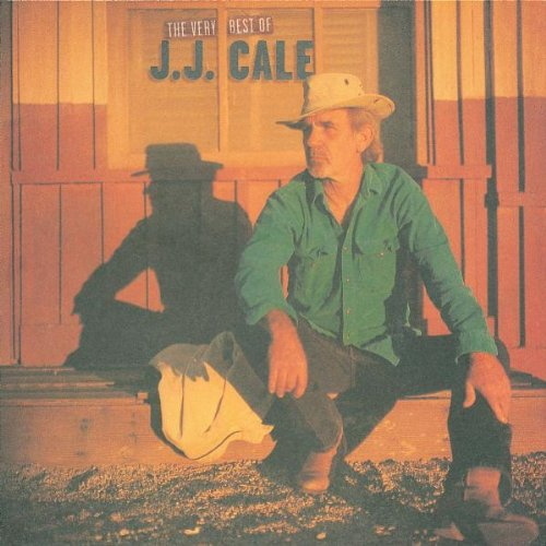tablature The Very Best of J.J. Cale, The Very Best of J.J. Cale tabs, tablature guitare The Very Best of J.J. Cale, partition The Very Best of J.J. Cale, The Very Best of J.J. Cale tab, The Very Best of J.J. Cale accord, The Very Best of J.J. Cale accords, accord The Very Best of J.J. Cale, accords The Very Best of J.J. Cale, tablature, guitare, partition, guitar pro, tabs, debutant, gratuit, cours guitare accords, accord, accord guitare, accords guitare, guitare pro, tab, chord, chords, tablature gratuite, tablature debutant, tablature guitare débutant, tablature guitare, partition guitare, tablature facile, partition facile