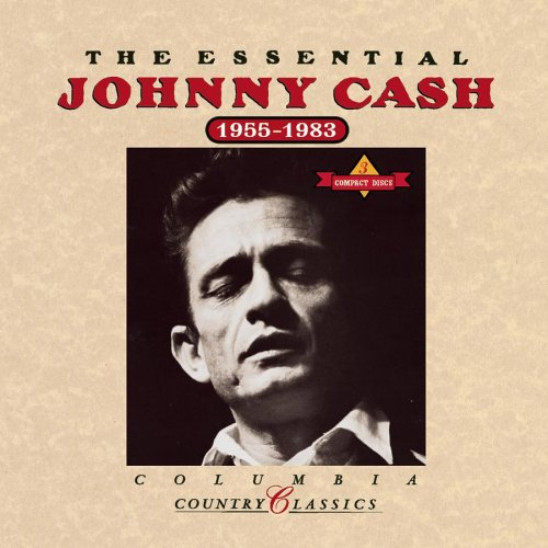 tablature The Essential Johnny Cash (1955-1983) (disc 3), The Essential Johnny Cash (1955-1983) (disc 3) tabs, tablature guitare The Essential Johnny Cash (1955-1983) (disc 3), partition The Essential Johnny Cash (1955-1983) (disc 3), The Essential Johnny Cash (1955-1983) (disc 3) tab, The Essential Johnny Cash (1955-1983) (disc 3) accord, The Essential Johnny Cash (1955-1983) (disc 3) accords, accord The Essential Johnny Cash (1955-1983) (disc 3), accords The Essential Johnny Cash (1955-1983) (disc 3), tablature, guitare, partition, guitar pro, tabs, debutant, gratuit, cours guitare accords, accord, accord guitare, accords guitare, guitare pro, tab, chord, chords, tablature gratuite, tablature debutant, tablature guitare débutant, tablature guitare, partition guitare, tablature facile, partition facile