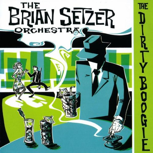 tablature Brian Setzer Orchestra, Brian Setzer Orchestra tabs, tablature guitare Brian Setzer Orchestra, partition Brian Setzer Orchestra, Brian Setzer Orchestra tab, Brian Setzer Orchestra accord, Brian Setzer Orchestra accords, accord Brian Setzer Orchestra, accords Brian Setzer Orchestra, tablature, guitare, partition, guitar pro, tabs, debutant, gratuit, cours guitare accords, accord, accord guitare, accords guitare, guitare pro, tab, chord, chords, tablature gratuite, tablature debutant, tablature guitare débutant, tablature guitare, partition guitare, tablature facile, partition facile