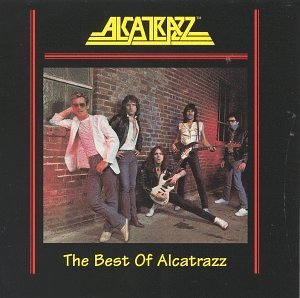 tablature The Best of Alcatrazz, The Best of Alcatrazz tabs, tablature guitare The Best of Alcatrazz, partition The Best of Alcatrazz, The Best of Alcatrazz tab, The Best of Alcatrazz accord, The Best of Alcatrazz accords, accord The Best of Alcatrazz, accords The Best of Alcatrazz, tablature, guitare, partition, guitar pro, tabs, debutant, gratuit, cours guitare accords, accord, accord guitare, accords guitare, guitare pro, tab, chord, chords, tablature gratuite, tablature debutant, tablature guitare débutant, tablature guitare, partition guitare, tablature facile, partition facile
