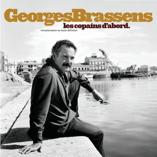 tablature Brassens Georges, Brassens Georges tabs, tablature guitare Brassens Georges, partition Brassens Georges, Brassens Georges tab, Brassens Georges accord, Brassens Georges accords, accord Brassens Georges, accords Brassens Georges, tablature, guitare, partition, guitar pro, tabs, debutant, gratuit, cours guitare accords, accord, accord guitare, accords guitare, guitare pro, tab, chord, chords, tablature gratuite, tablature debutant, tablature guitare débutant, tablature guitare, partition guitare, tablature facile, partition facile